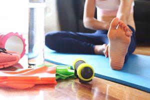 exercice-gym